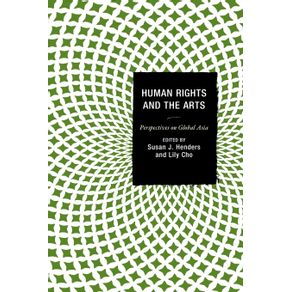Human-Rights-and-the-Arts