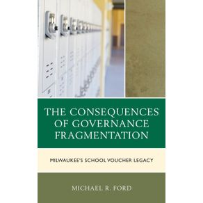 The-Consequences-of-Governance-Fragmentation