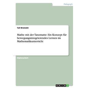 Mathe-mit-der-Tanzmatte