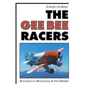 Gee-Bee-Racers
