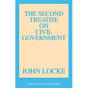 The-Second-Treatise-on-Civil-Government