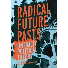 Radical-Future-Pasts