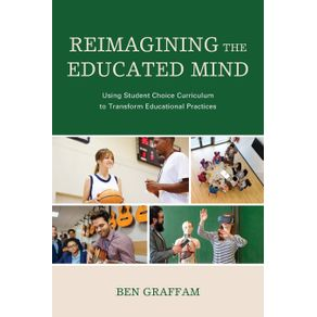 Reimagining-the-Educated-Mind