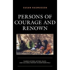 Persons-of-Courage-and-Renown