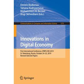 Innovations-in-Digital-Economy