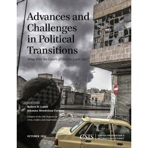 Advances-and-Challenges-in-Political-Transitions