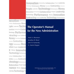 The-Operators-Manual-for-the-New-Administration