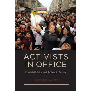 Activists-in-Office