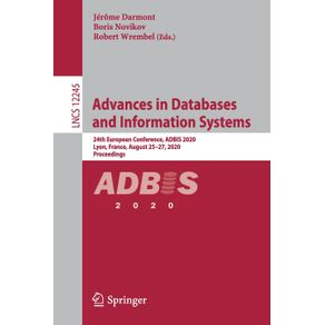 Advances-in-Databases-and-Information-Systems
