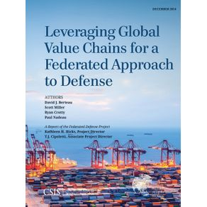 Leveraging-Global-Value-Chains-for-a-Federated-Approach-to-Defense