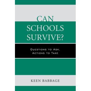 Can-Schools-Survive-