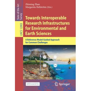 Towards-Interoperable-Research-Infrastructures-for-Environmental-and-Earth-Sciences