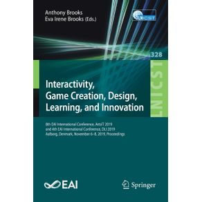 Interactivity-Game-Creation-Design-Learning-and-Innovation