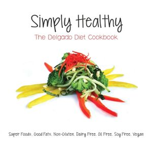 Simply-Healthy