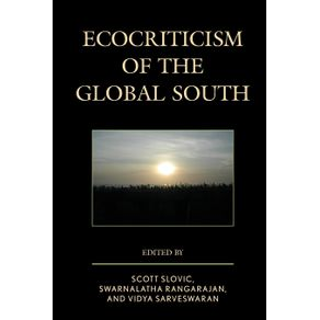 Ecocriticism-of-the-Global-South