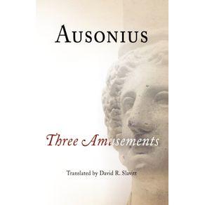 Ausonius