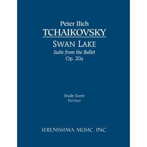 Swan-Lake-Suite-Op.20a