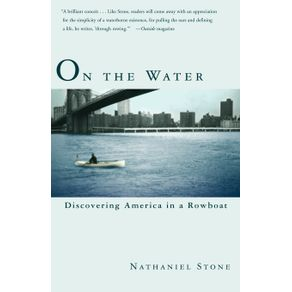 On-the-Water