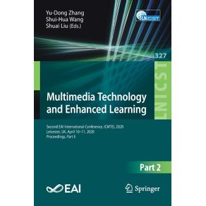 Multimedia-Technology-and-Enhanced-Learning