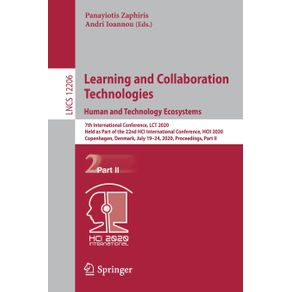 Learning-and-Collaboration-Technologies.-Human-and-Technology-Ecosystems
