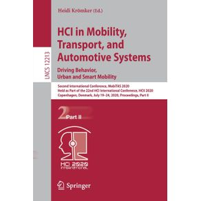 HCI-in-Mobility-Transport-and-Automotive-Systems.-Driving-Behavior-Urban-and-Smart-Mobility
