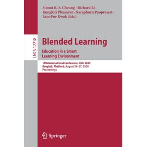Blended-Learning.-Education-in-a-Smart-Learning-Environment