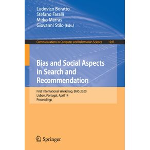 Bias-and-Social-Aspects-in-Search-and-Recommendation