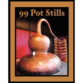 99-Pot-Stills