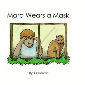 Mara-Wears-a-Mask
