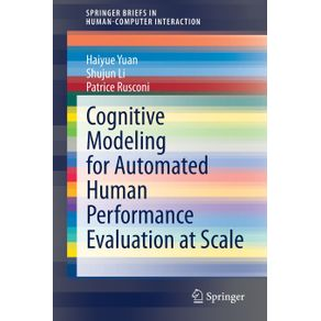 Cognitive-Modeling-for-Automated-Human-Performance-Evaluation-at-Scale