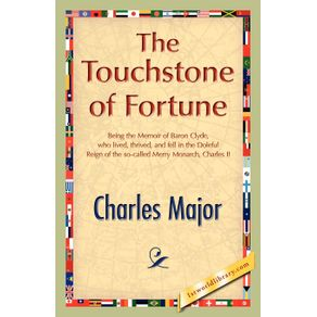 The-Touchstone-of-Fortune