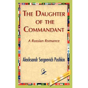 The-Daughter-of-the-Commandant