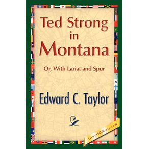 Ted-Strong-in-Montana