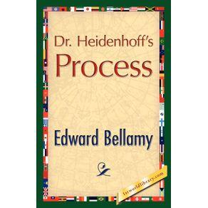 Dr.-Heidenhoffs-Process