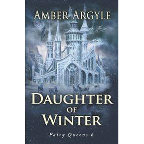Daughter-of-Winter