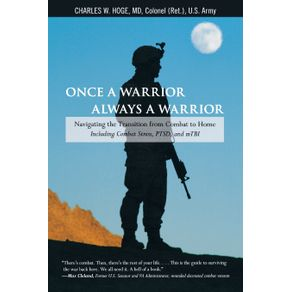 Once-a-Warrior--Always-a-Warrior