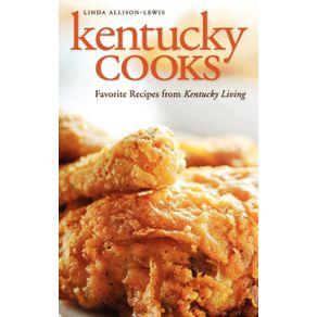 Kentucky-Cooks
