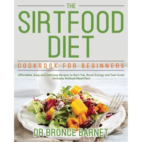 The-Sirtfood-Diet-Cookbook-for-Beginners