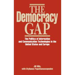 The-Democracy-Gap