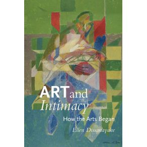 Art-and-Intimacy