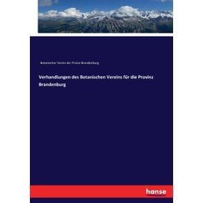Verhandlungen-des-Botanischen-Vereins-fur-die-Provinz-Brandenburg