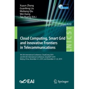 Cloud-Computing-Smart-Grid-and-Innovative-Frontiers-in-Telecommunications