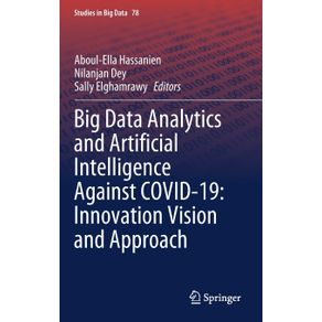 Big-Data-Analytics-and-Artificial-Intelligence-Against-COVID-19