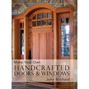 Make-Your-Own-Handcrafted-Doors---Windows