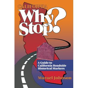 California-Why-Stop-