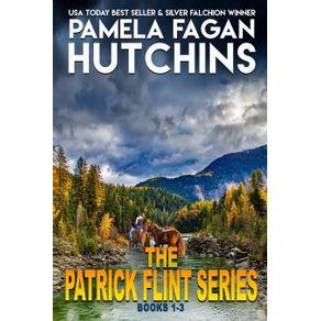 The-Patrick-Flint-Series