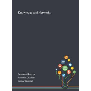 Knowledge-and-Networks
