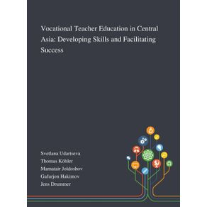 Vocational-Teacher-Education-in-Central-Asia