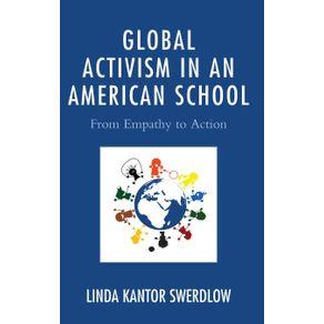 Global-Activism-in-an-American-School