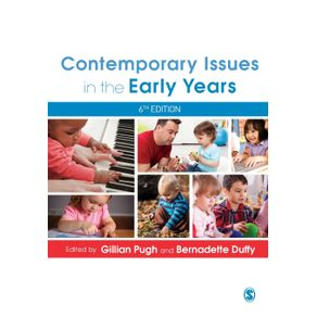 Contemporary-Issues-in-the-Early-Years